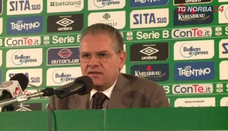 Calcio: nuove date playoff serie B