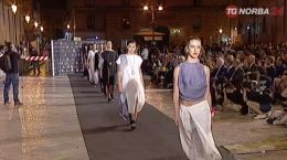Lecce Fashion Award